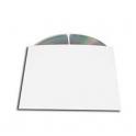 Pochette CD en carton