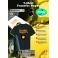 Papier transfert T-Shirt noirs