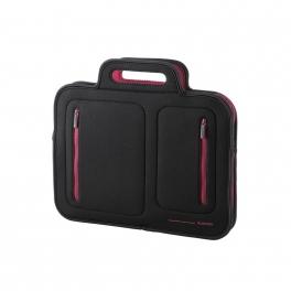 """Sacoche pour portable Elecom 11.6""""-12.1"""""""