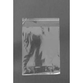 Cellophane pour boitier DVD