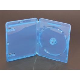 Boitier Blu-ray