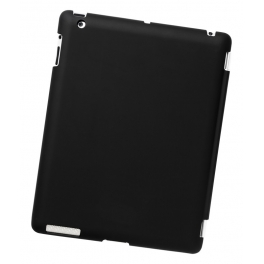 ELECOM Smart Shell pour iPad 2 blanc
